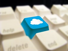 How Will Cloud Computing Assist Your Small Business?