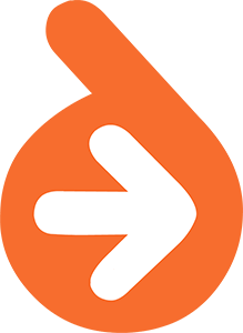 doctrine-logo