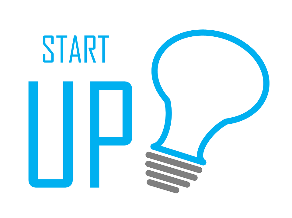 Why Should Any Startup Consider Outsourcing Development?