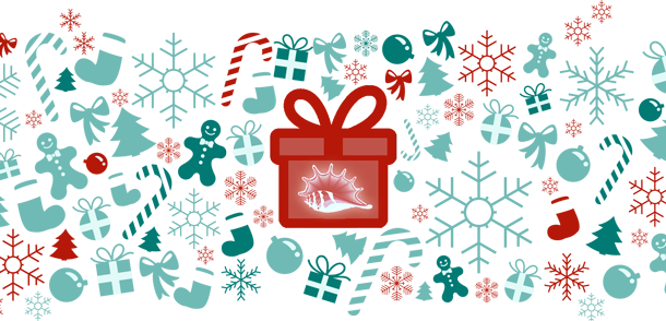 SEO Audit and Site Testing as This Year's Annual QArea Christmas Present Offer