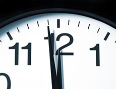 Is Your Software Ready For The Extra Second?