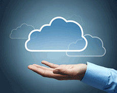 What Should Small Businesses Expect From Cloud Computing?