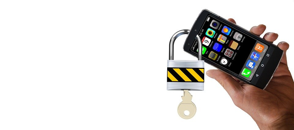 Keep Your App Safe And Sound!