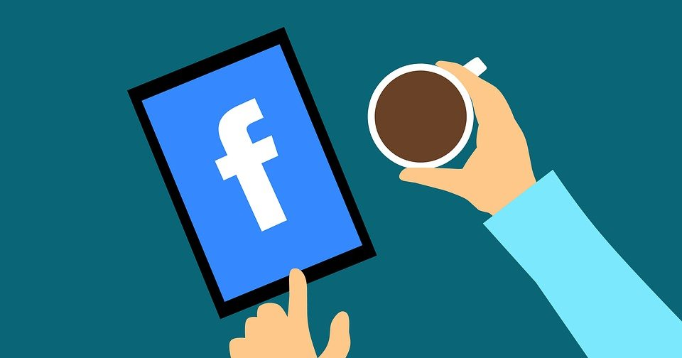 Is Facebook Becoming Outdated for Business Purposes?