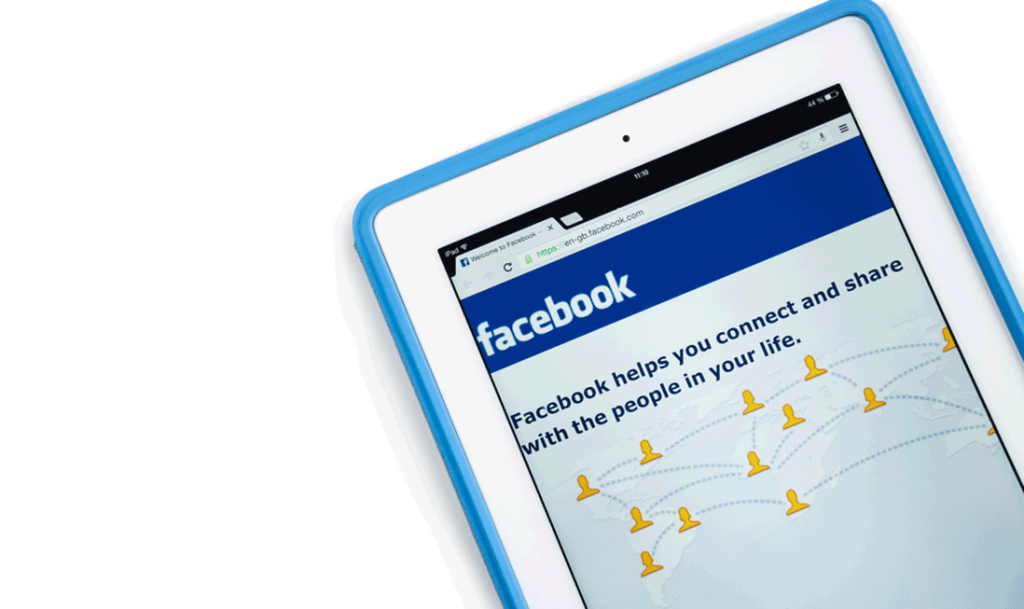 Major Changes are Coming! How Will Our Loved Facebook Look Like Shortly?
