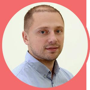 Maks Kuharenko