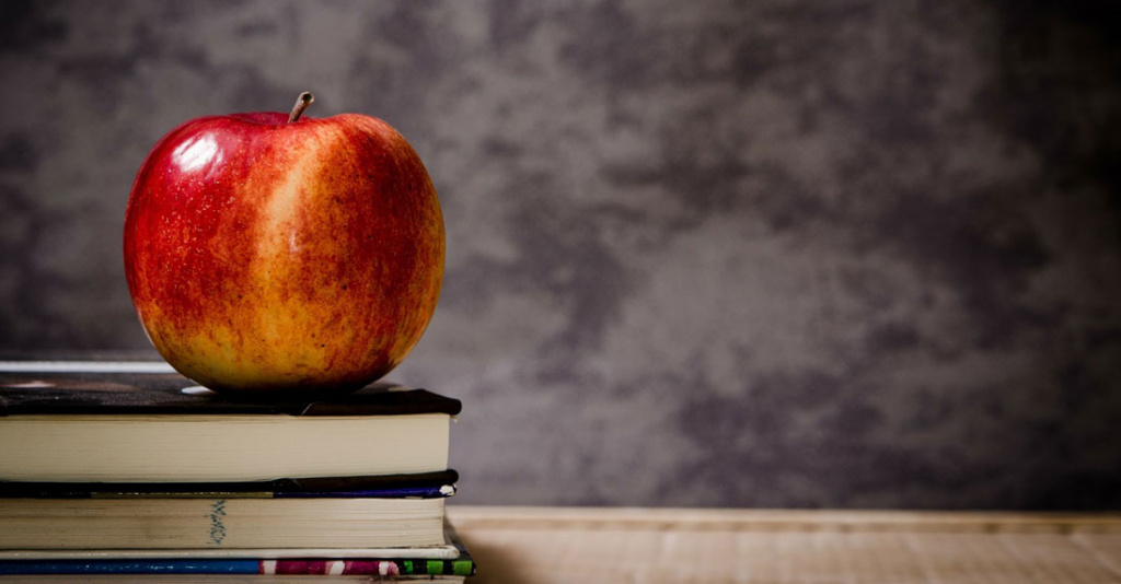 What Does It Take For An Educational App To Be Successful?