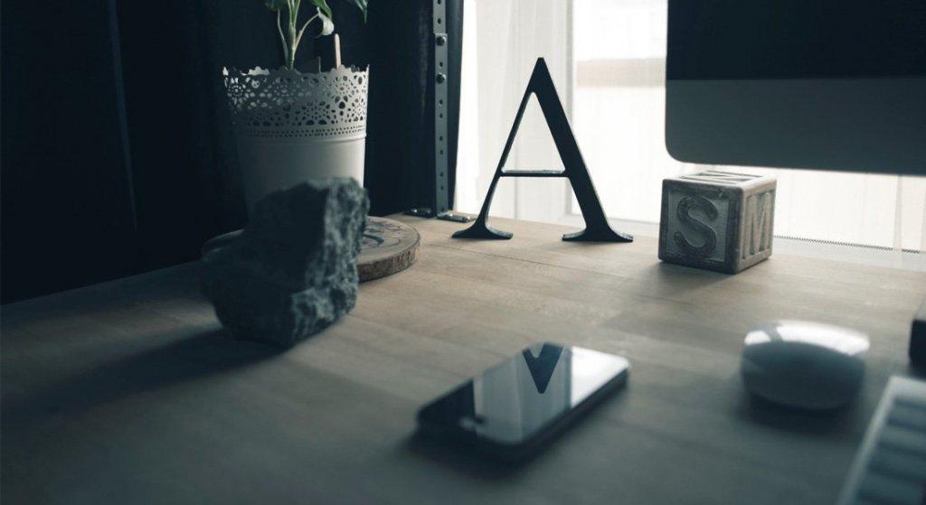 4 UX Mobile App Design Tips-&-Tricks