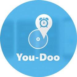 you-doo