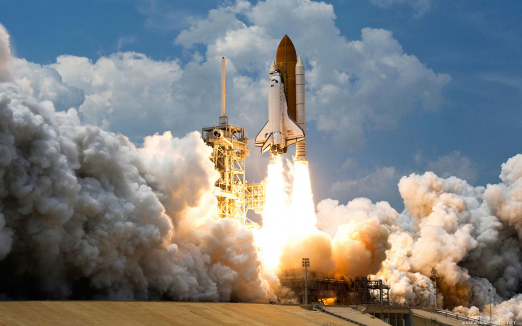 Hot Tips That Will Skyrocket Cross-Platform Development Results!