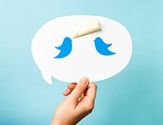What You Can and Should Do With Twitter