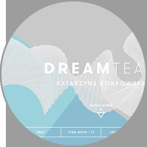 dreamteam.pl