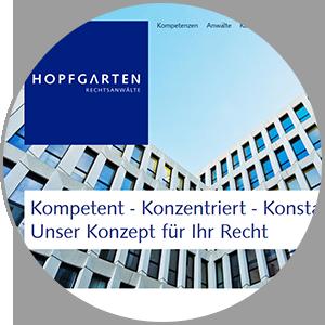hopfgarten.de