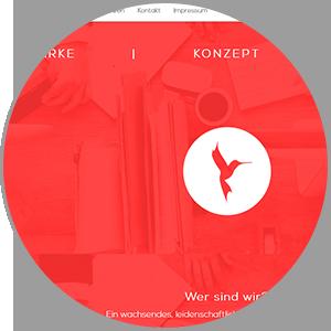 kolibri-agentur.de