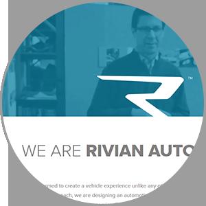 rivian.com