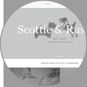 scottieandrussell.co.uk
