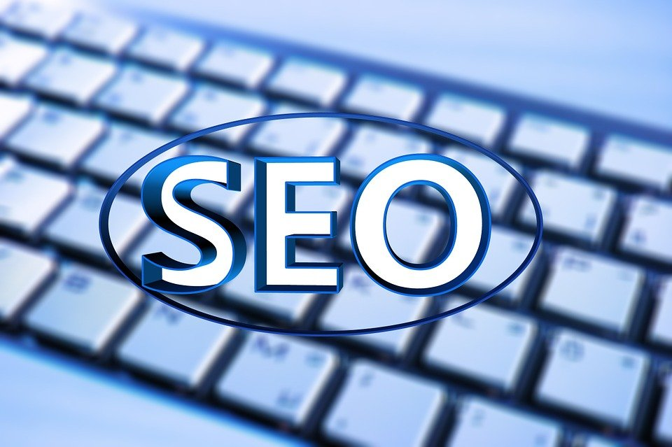You Don't Want To Do This To Your SEO!