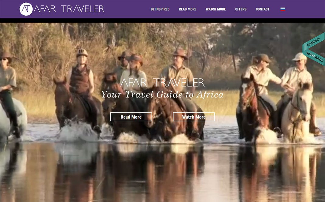 travel-web-site-2