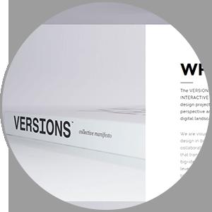 versions.com