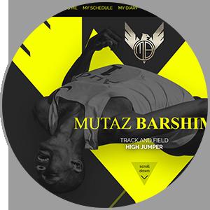 www.mutazbarshim.net
