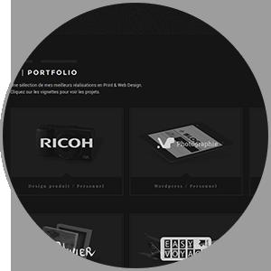 www.vp-design.fr
