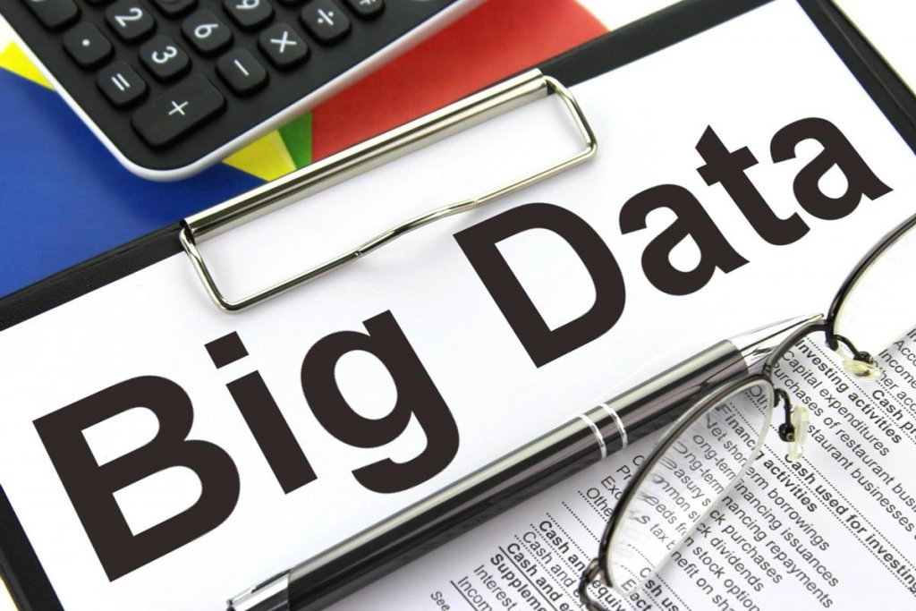 Taking Big Data to the Clouds – A Bad Choice?