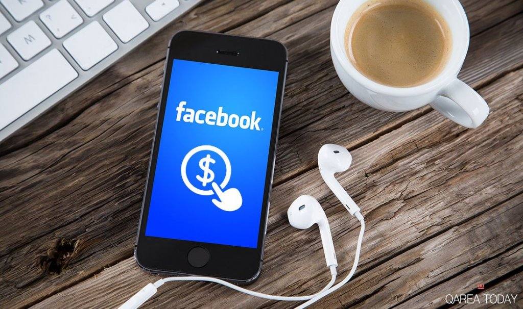 Is Facebook Really Desperate For New Markets?