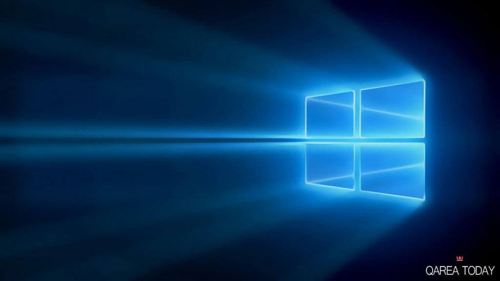 Have They Finally Done It Right? Here's out Windows 10 Test-Drive Analysis