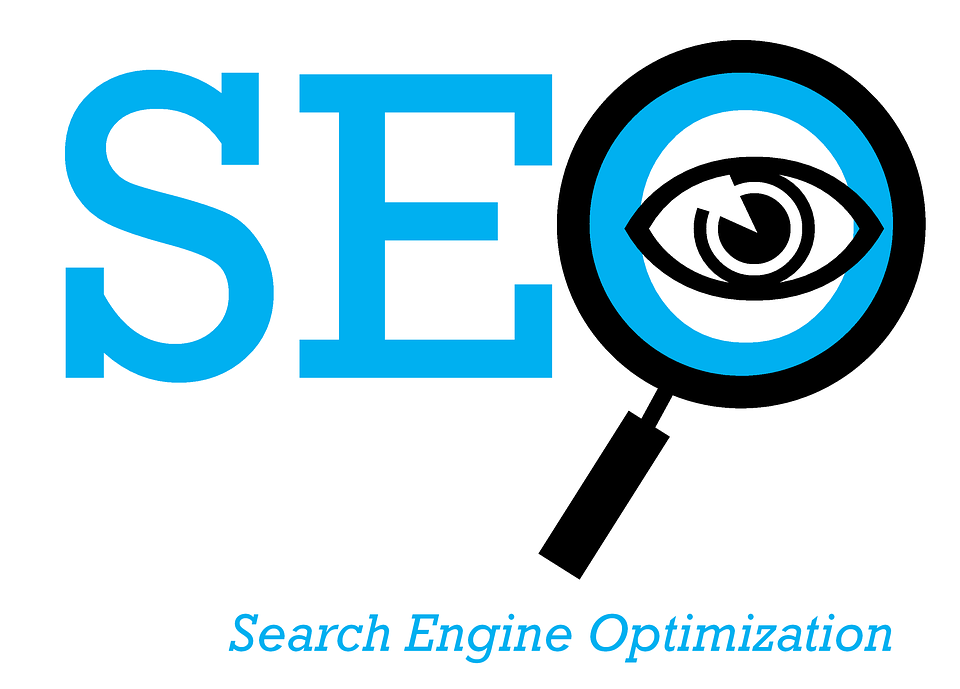 Absolute Control over Search Engine Indexing Guaranteed