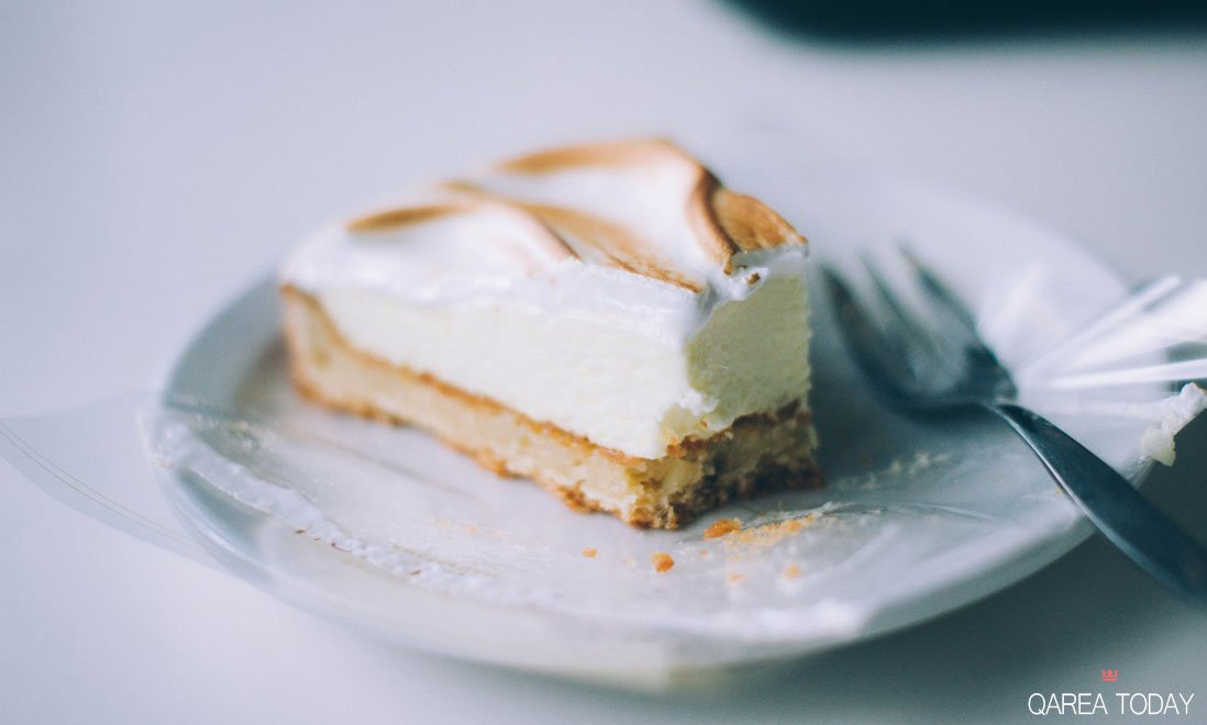 Calculating & Managing Risks Of Outsourcing IT? Piece Of Cake!