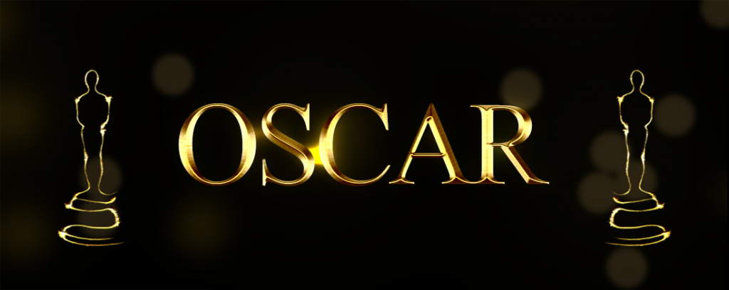 How to Create Oscar Winning Websites? Top 4 Academy Awards Tricks