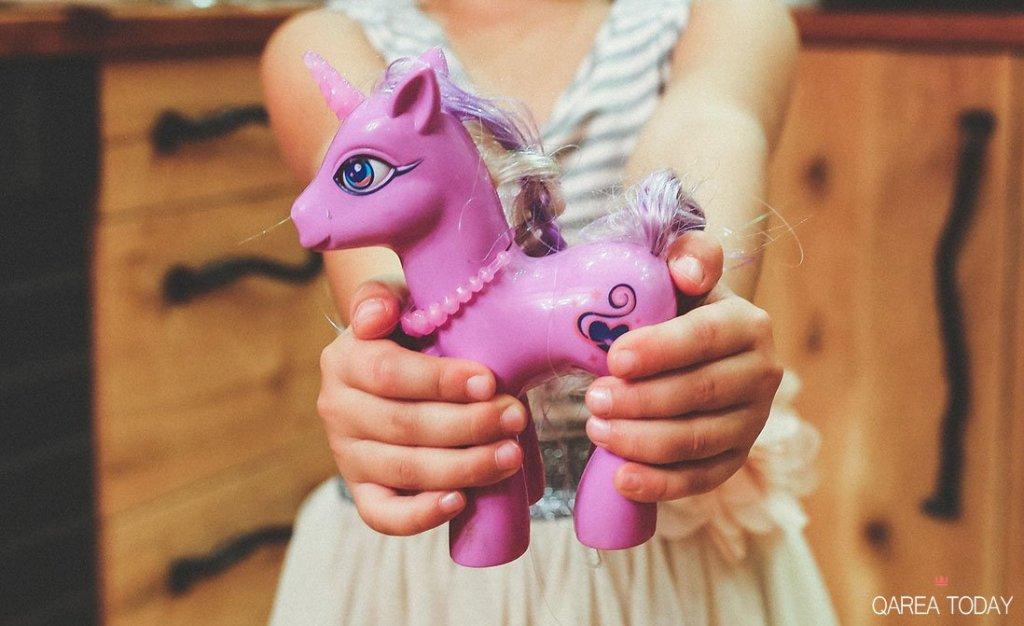 The Top Secret Sauce of Going Beyond Unicorn