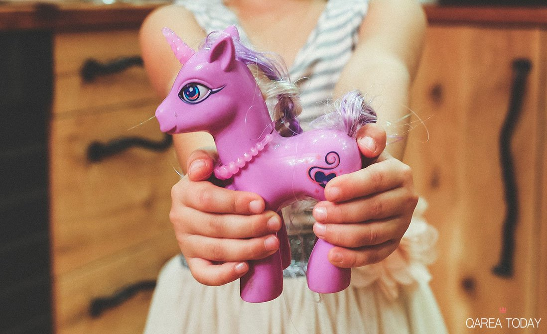 The Top Secret Sauce of Going Beyond Unicorn