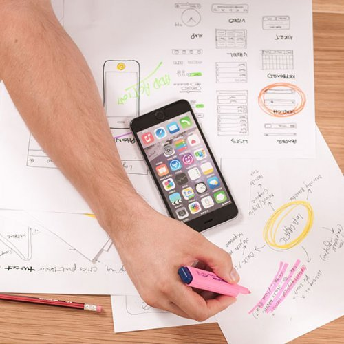 15 Time-Saving Open Source Tools for Smooth iOS App Development