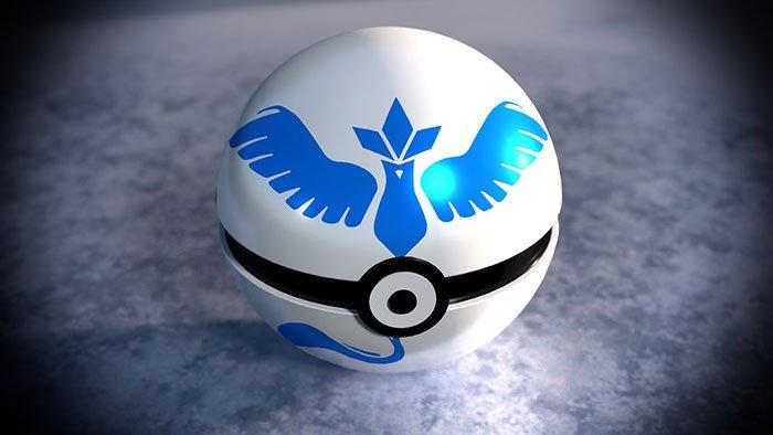 Is Pokemon Go an AR Tech Push All of Us Needed?