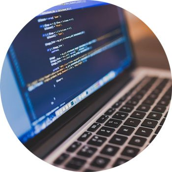 Offshore development outsourcing: the coding process
