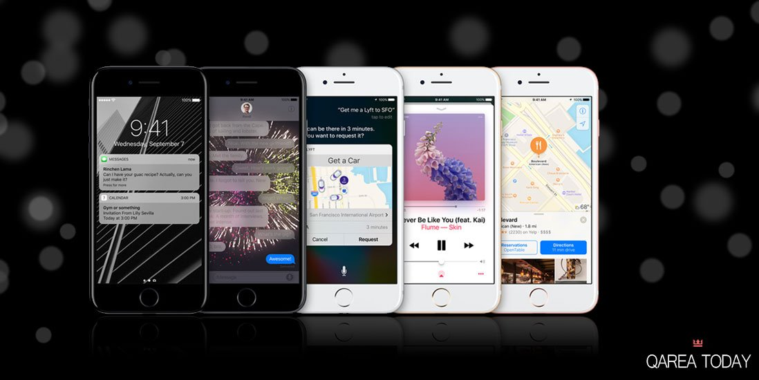 6 Things About iPhone Release That You Should Know!