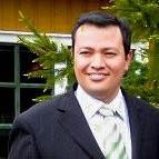 Javier Avendano Perez
