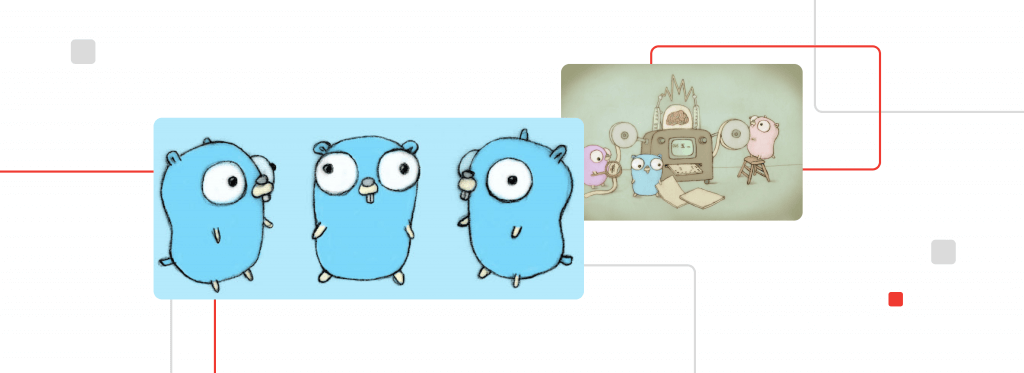8 Reasons You Need To Go #Golang