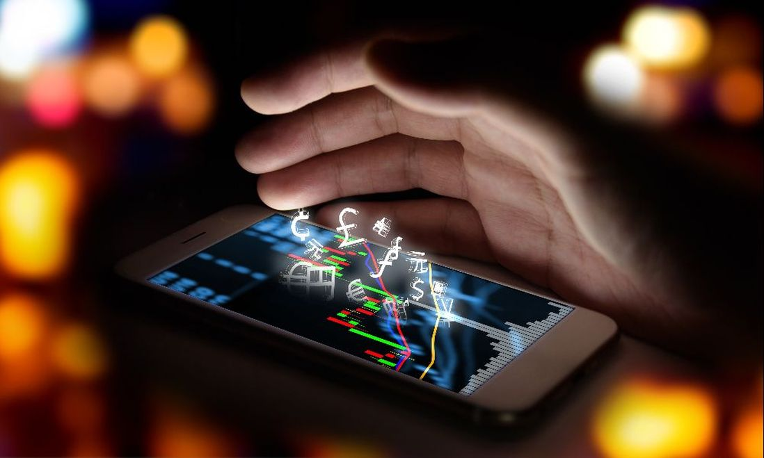 6 Reasons Blockchain Technology Rocks Financial Services