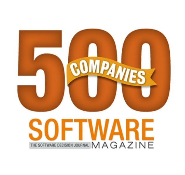 QArea hits the list of Top 500 Software Companies