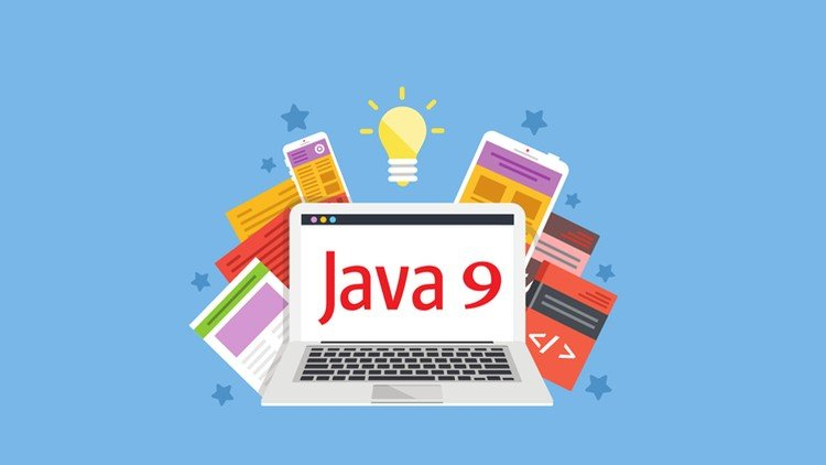 5 main features of Java 9 to create top-class projects