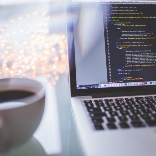 Golang development vs Node.js: Who wins?
