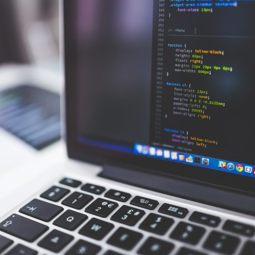 Web development: Trends and Predictions