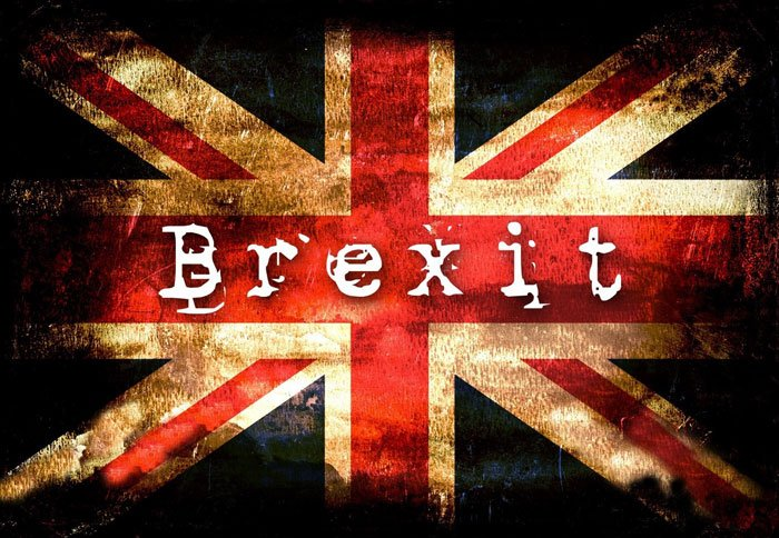 IT Outsourcing and Brexit – Either The End or a New Beginning