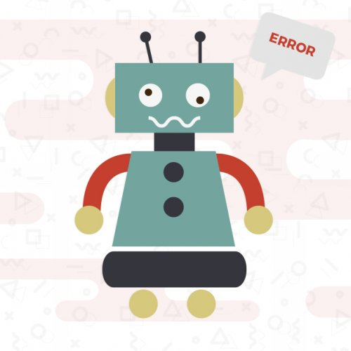 Why Are AI Chat Bots Dumb (And How to Make Them Smarter)