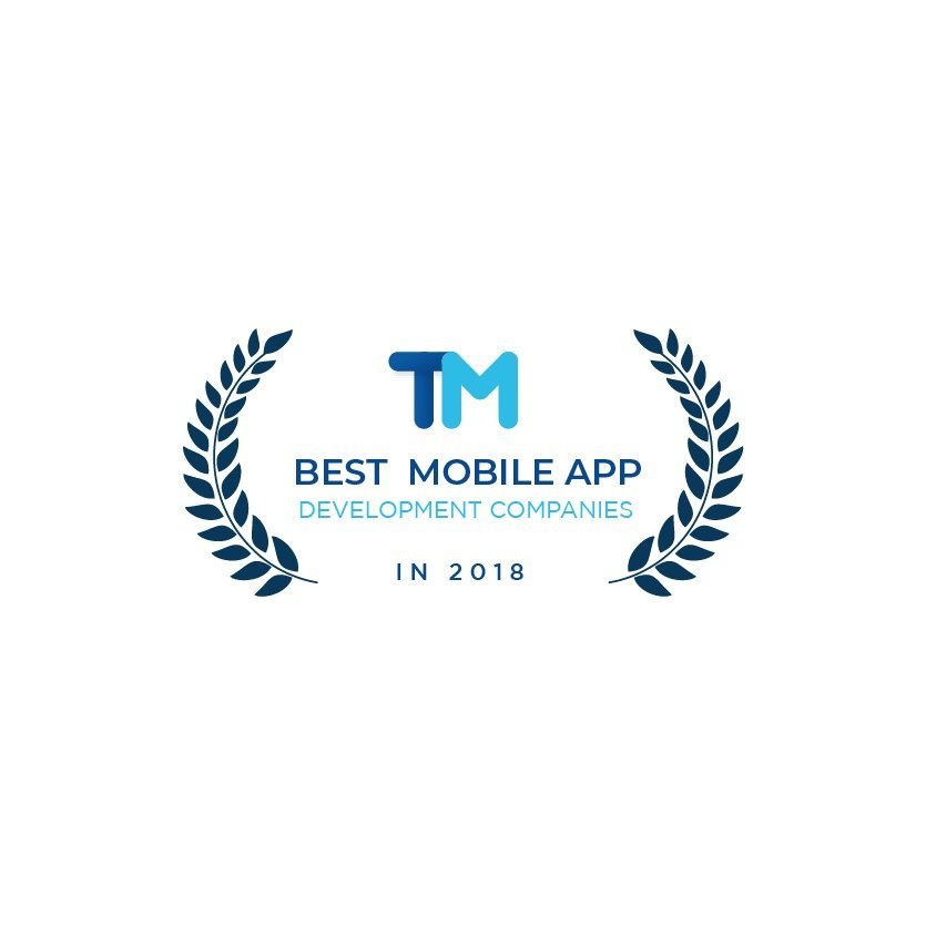 Best Mobile App Development Companies 2018