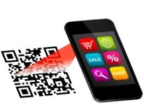 12 Data Formats You Can Encrypt In QR Code