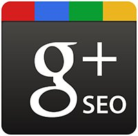 10 Reasons Why Your SEO Strategy Needs Google+