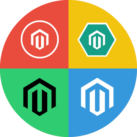 10 Magento Issues That Are Handled Easier Than You Think